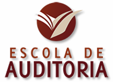 Escola de Auditoria