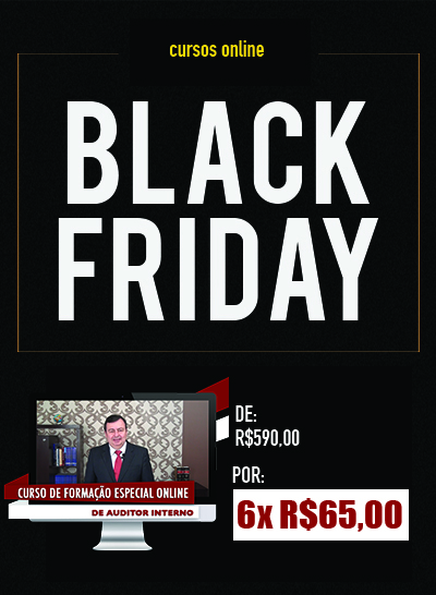 CONFIRA O ESQUENTA BLACK FRIDAY!